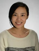 Xing Song, Ph.D.