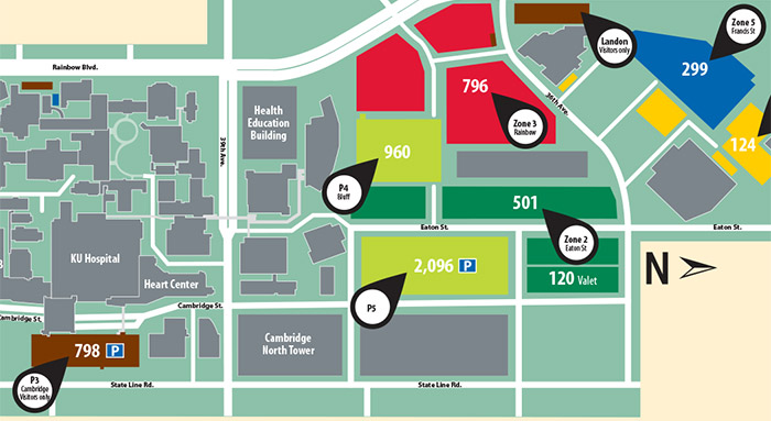 Kansas University Medical Center Campus Map on washington uw campus map, rush university medical center campus map, u of m hospital map, truman medical center campus map, kansas wesleyan university campus map, johnson county community college campus map, vanderbilt university medical center campus map, loyola university medical center campus map, richmond university medical center campus map, medical city dallas campus map, kumc campus map, medical college of wisconsin campus map, harvard medical school campus map, mercy hospital st. louis campus map, washington university medical center campus map, uw health sciences campus map, kansas state university map, kansas university parking map, bethel college campus map, columbia university medical center campus map,