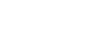 University of Kansas Medical Center logo